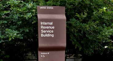 IRS Authority To Regulate Tax Prep Cybersecurity Has Gaps, Watchdog Says - Cyber security news