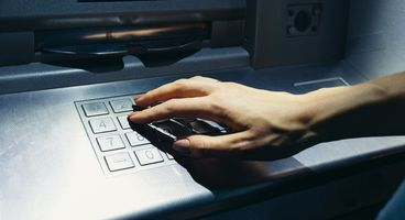 New set of Pakistani banks' card dumps goes on sale on the dark web - Cyber security news
