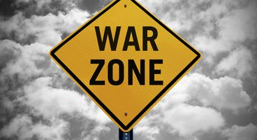 Competitors Flout Rules in a Digital Cold War - Cyber security news