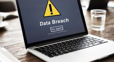 Researchers Find Publicly Accessible Database Containing Almost 28 Million Records - Cyber security news