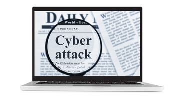 Delaware State News: Ransomware attack surmounted