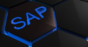SAP Resolves High Risk Flaws with February 2018 Patches - Cyber security news