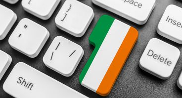 Cybercrime not behind closure of Irish airspace - Cyber security news