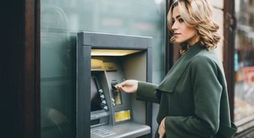 Critical RCE affects older Diebold Nixdorf ATMs - Cyber security news