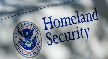 US Homeland Security cyber chief warns that too much depends on end users