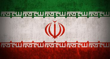 Iranian Threat Group Updates Tactics, Techniques and Procedures in Spear Phishing Campaign