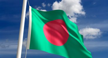 Hackers turn Bangladeshi embassy website into cryptomining scheme - Cyber security news