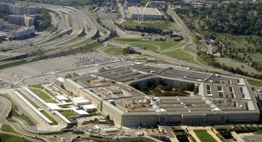 Pentagon to lift status of cyber command - Cyber security news