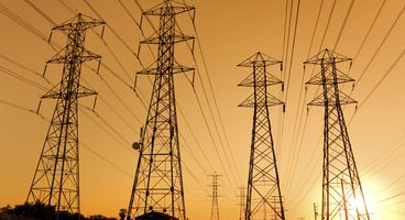 Electrical Substations Exposed to Attacks by Flaws in Siemens Devices - Cyber security news