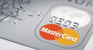 United States : Mastercard Acquires Ethoca to Reduce Digital Commerce Fraud - Cyber security news