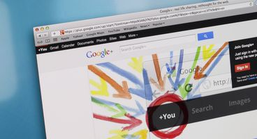 Google to no longer allow Chrome extensions that use obfuscated code - Cyber security news