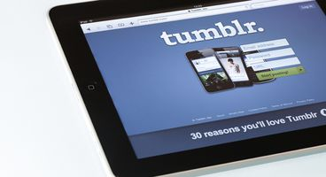Tumblr fixes security flaw that exposed account info - Cyber security news