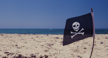 Brazilian Hackers Described as Adaptable Pirates - Cyber security news