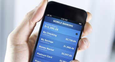 Neobanking - a security minefield? - Cyber security news