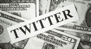 Twitter releases massive data trove on foreign influence campaigns - Cyber security news