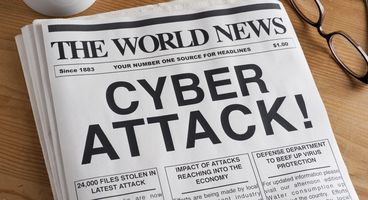Cyber Attacks on U.S. Cities: The New Norm? - Cyber security news