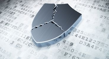 Top five application security pitfalls to avoid - Cyber security news - Cyber Security Safety Tips
