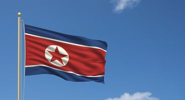 Researchers Link New Android Backdoor to North Korean Hackers - Cyber security news