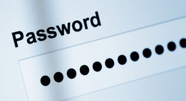 Will PSD2 Finally Kill The Password? - Cyber security news - Real Time Cyber Security Updates