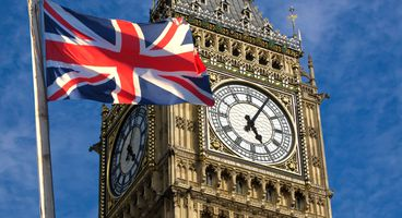 UK Spy Agency Joins NSA in Sharing Zero-Day Disclosure Process - Cyber security news