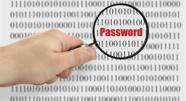 Password reset flaw at internet giant Frontier allowed account takeovers - Cyber security news