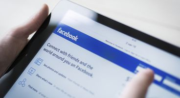 Facebook patches critical server remote code execution vulnerability - Cyber security news