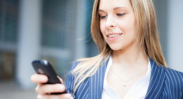 Types of Texts You Should Delete Immediately | Reader's Digest - Cyber security news - Cyber Security identity theft