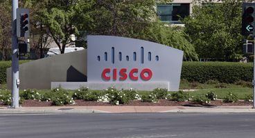 Hardcoded Password Found in Cisco Enterprise Software, Again
