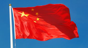 Chinese hacking against U.S. on the rise: U.S. intelligence official - Cyber security news
