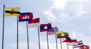 ASEAN Cybersecurity in the Spotlight Under Singapore's Chairmanship - Cyber security news