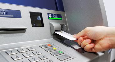 ATM malware has evolved to attack banks' corporate network: Report - Cyber security news