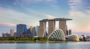 Singapore: New cyber-security masterplan launched to protect critical sectors - Cyber security news