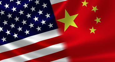 Did the Obama-Xi Cyber Agreement Work? - Cyber security news