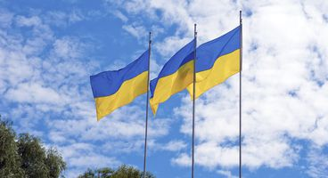 Ukrainian Financial Institutions Targeted by Wave of Malicious EPS File Attacks