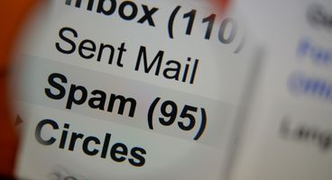 Replica Spam on Poorly Maintained ASP Site - Cyber security news