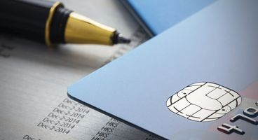 U.S. 'chip' adoption reduces card scams — but drives up new account fraud - Cyber security news