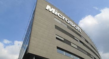 Microsoft-related bug reports up 121%, virtualization software bugs up 275%, report