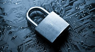 The Top 20 Vulnerabilities to Patch before2020 - Cyber security news - Cyber Threat Intelligence News