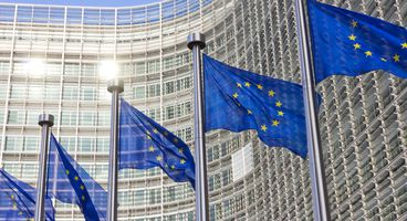 Proposed EU Cybersecurity Act Released - Cyber security news