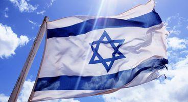 OpIsrael: Major Israeli websites targeted in large anti-Israel cyberattack