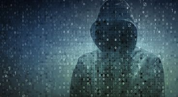Line Between Nation-State, Criminal Hackers Increasingly Blurred: Report - Cyber security news