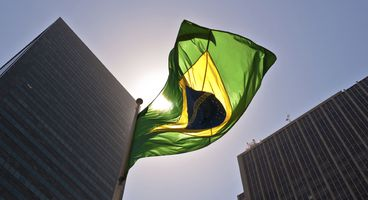 Latin America Tackles Its Security Problem - Cyber security news