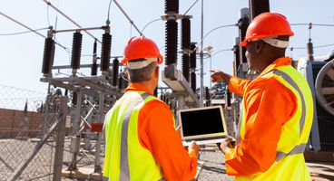 New Actors Attack Industrial Control Systems, Old Ones Mature - Cyber security news