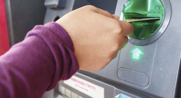 Carders Prefer Audio Skimmers over Less Efficient Flash Skimmers - Cyber security news