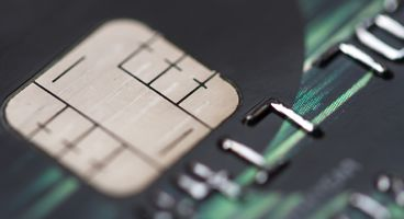 Visa: EMV Cards Drove 70% Decline in Fraud - Cyber security news