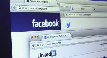 Facebook Increases Bug Bounty Payouts to Improve User Security - Cyber security news