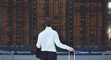 Keep hackers from boarding your network with a Cyber No-Fly list - Cyber security news