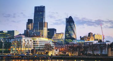 UK Banks Must Produce Backup Plans for Cyberattacks