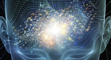 Science fiction becomes science fact – Our brains can be hacked