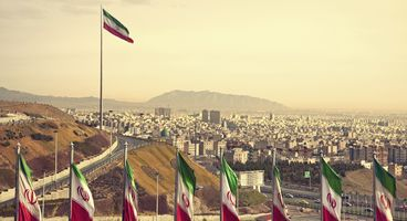 Iranian hacking group built its own VPN network - Cyber security news